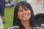 98 AHA MEDIA at Pinoy Fiesta Vancouver 2013