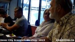 10 AHA MEDIA at INNER CITY Economic Strategy 2013 in VancouverDTES