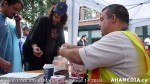 10 AHA MEDIA at Pigeon Park Street Market on Sun Sept 14, 2013 in Vancouver DTES