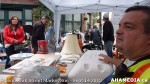 11 AHA MEDIA at Pigeon Park Street Market on Sun Sept 14, 2013 in Vancouver DTES