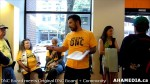 111 AHA MEDIA sees DNC Board meeting Original DNC Board and Community in VancouverDTES