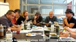 113 AHA MEDIA at INNER CITY Economic Strategy 2013 in VancouverDTES