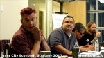 12 AHA MEDIA at INNER CITY Economic Strategy 2013 in VancouverDTES