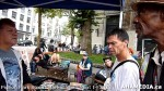 12 AHA MEDIA at Pigeon Park Street Market on Sun Sept 14, 2013 in Vancouver DTES
