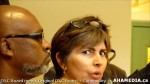 141 AHA MEDIA sees DNC Board meeting Original DNC Board and Community in VancouverDTES