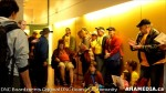 147 AHA MEDIA sees DNC Board meeting Original DNC Board and Community in VancouverDTES