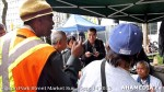15 AHA MEDIA at Pigeon Park Street Market on Sun Sept 14, 2013 in Vancouver DTES