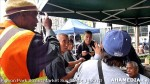 16 AHA MEDIA at Pigeon Park Street Market on Sun Sept 14, 2013 in Vancouver DTES