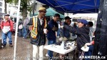 18 AHA MEDIA at Pigeon Park Street Market on Sun Sept 14, 2013 in Vancouver DTES