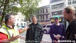 183 AHA MEDIA sees DNC Board meeting Original DNC Board and Community in Vancouver DTES