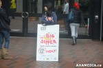 2 AHA MEDIA sees The Big Sipper World Biggest Smoothie in Vancouver