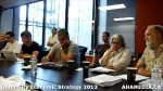 23 AHA MEDIA at INNER CITY Economic Strategy 2013 in VancouverDTES