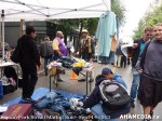 28 AHA MEDIA at Pigeon Park Street Market on Sun Sept 14, 2013 in Vancouver DTES