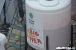 33 AHA MEDIA sees The Big Sipper World Biggest Smoothie in Vancouver