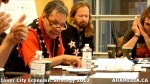 34 AHA MEDIA at INNER CITY Economic Strategy 2013 in Vancouver DTES