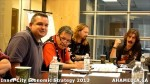 39 AHA MEDIA at INNER CITY Economic Strategy 2013 in VancouverDTES
