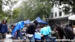 4 AHA MEDIA at Pigeon Park Street Market on Sun Sept 14, 2013 in Vancouver DTES