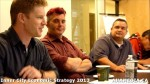 42 AHA MEDIA at INNER CITY Economic Strategy 2013 in VancouverDTES