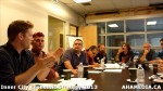 44 AHA MEDIA at INNER CITY Economic Strategy 2013 in VancouverDTES