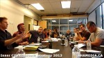 49 AHA MEDIA at INNER CITY Economic Strategy 2013 in Vancouver DTES