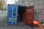 5 AHA MEDIA at Pigeon Park Street Market new location 62 E Hastings VancouverDTES