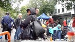5 AHA MEDIA at Pigeon Park Street Market on Sun Sept 14, 2013 in Vancouver DTES