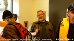 59 AHA MEDIA sees DNC Board meeting Original DNC Board and Community in VancouverDTES