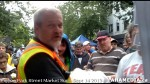 63 AHA MEDIA at Pigeon Park Street Market on Sun Sept 14, 2013 in Vancouver DTES