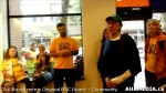 63 AHA MEDIA sees DNC Board meeting Original DNC Board and Community in VancouverDTES