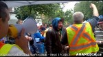 66 AHA MEDIA at Pigeon Park Street Market on Sun Sept 14, 2013 in Vancouver DTES