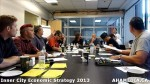 71 AHA MEDIA at INNER CITY Economic Strategy 2013 in VancouverDTES