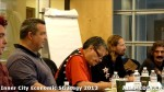 75 AHA MEDIA at INNER CITY Economic Strategy 2013 in Vancouver DTES