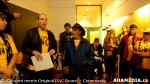 78 AHA MEDIA sees DNC Board meeting Original DNC Board and Community in VancouverDTES