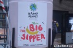 79 AHA MEDIA sees The Big Sipper World Biggest Smoothie in Vancouver