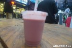 80 AHA MEDIA sees The Big Sipper World Biggest Smoothie in Vancouver