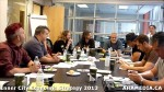 85 AHA MEDIA at INNER CITY Economic Strategy 2013 in Vancouver DTES