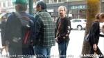 88 AHA MEDIA sees DNC Board meeting Original DNC Board and Community in VancouverDTES