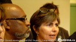 92 AHA MEDIA sees DNC Board meeting Original DNC Board and Community in VancouverDTES
