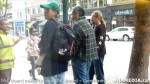 94 AHA MEDIA sees DNC Board meeting Original DNC Board and Community in VancouverDTES