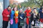 0 AHA MEDIA at  6TH ANNUAL OPPENHEIMER PARK COMMUNITY ART SHOW PARK-A-PALOOZA for Heart of the City F