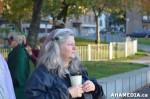 1 AHA MEDIA at  6TH ANNUAL OPPENHEIMER PARK COMMUNITY ART SHOW PARK-A-PALOOZA for Heart of the City F