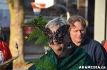 10 AHA MEDIA at  6TH ANNUAL OPPENHEIMER PARK COMMUNITY ART SHOW PARK-A-PALOOZA for Heart of the City F