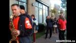100 AHA MEDIA at  6TH ANNUAL OPPENHEIMER PARK COMMUNITY ART SHOW PARK-A-PALOOZA for Heart of the City F