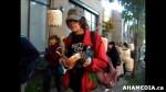 101 AHA MEDIA at  6TH ANNUAL OPPENHEIMER PARK COMMUNITY ART SHOW PARK-A-PALOOZA for Heart of the City F