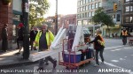 101 AHA MEDIA at Pigeon Park Street Market – Suct 13 2013 in VancouverDTES