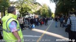102 AHA MEDIA at Pigeon Park Street Market – Suct 13 2013 in VancouverDTES