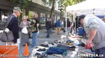 102 AHA MEDIA at Pigeon Park Street Market Sun Sept 29 2013 in Vancouver DTES
