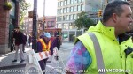 103 AHA MEDIA at Pigeon Park Street Market – Suct 13 2013 in VancouverDTES