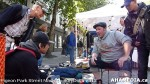 103 AHA MEDIA at Pigeon Park Street Market Sun Sept 29 2013 in Vancouver DTES