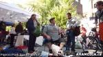 105 AHA MEDIA at Pigeon Park Street Market Sun Sept 29 2013 in VancouverDTES